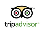 trip advisor easy travel