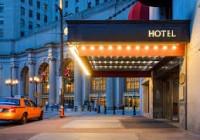 Hotel in Sapporo