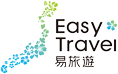 easy-travel-logo