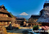 Fuji Kawaguchi Day Trip Private Tour Packages In Japan Easy Travel