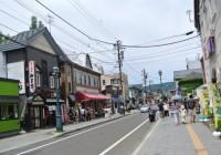 Sakaimachi Street (Otaru)