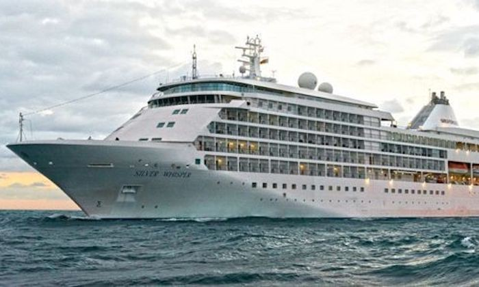 Cruise Ship Special 8 hours Okinawa Tour