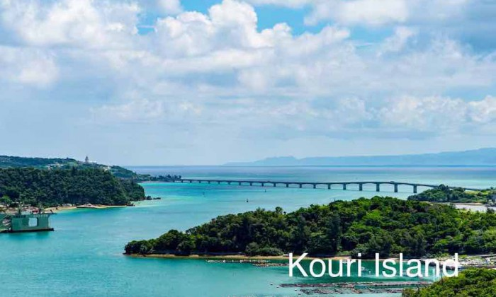 4 Days Private Tours in Okinawa