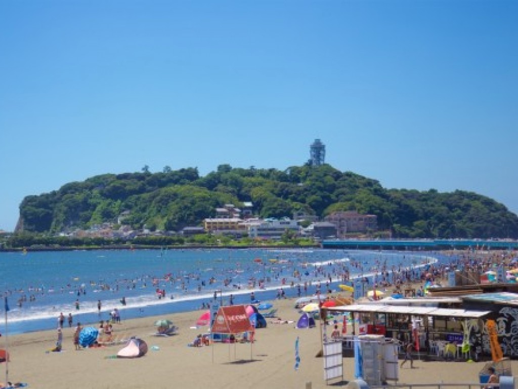 Kamakura & Enoshima Day Trip from Tokyo 3