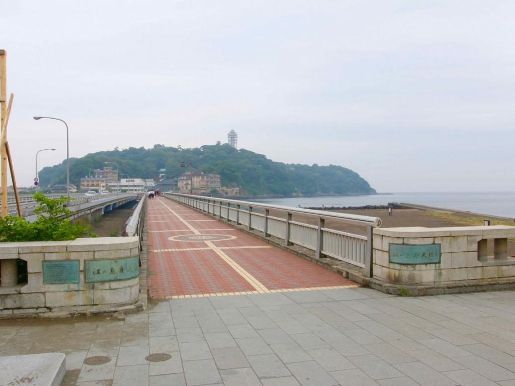 Kamakura & Enoshima Day Trip from Tokyo 4