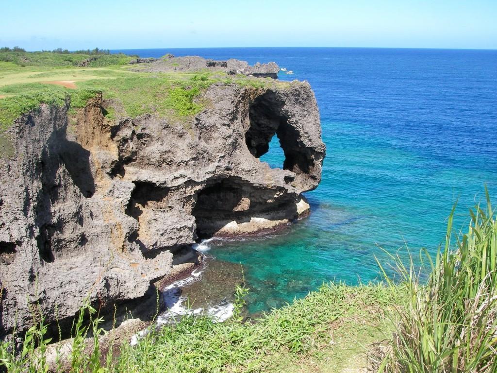 5天沖繩自由行 3
