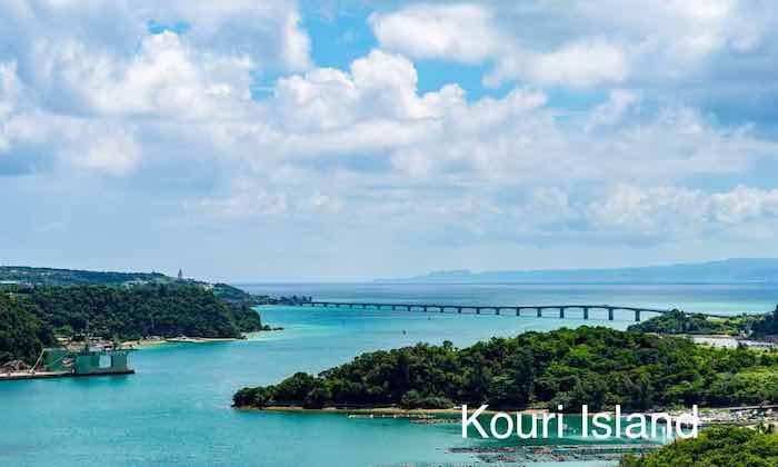 5 Hari Tour Pribadi di Okinawa