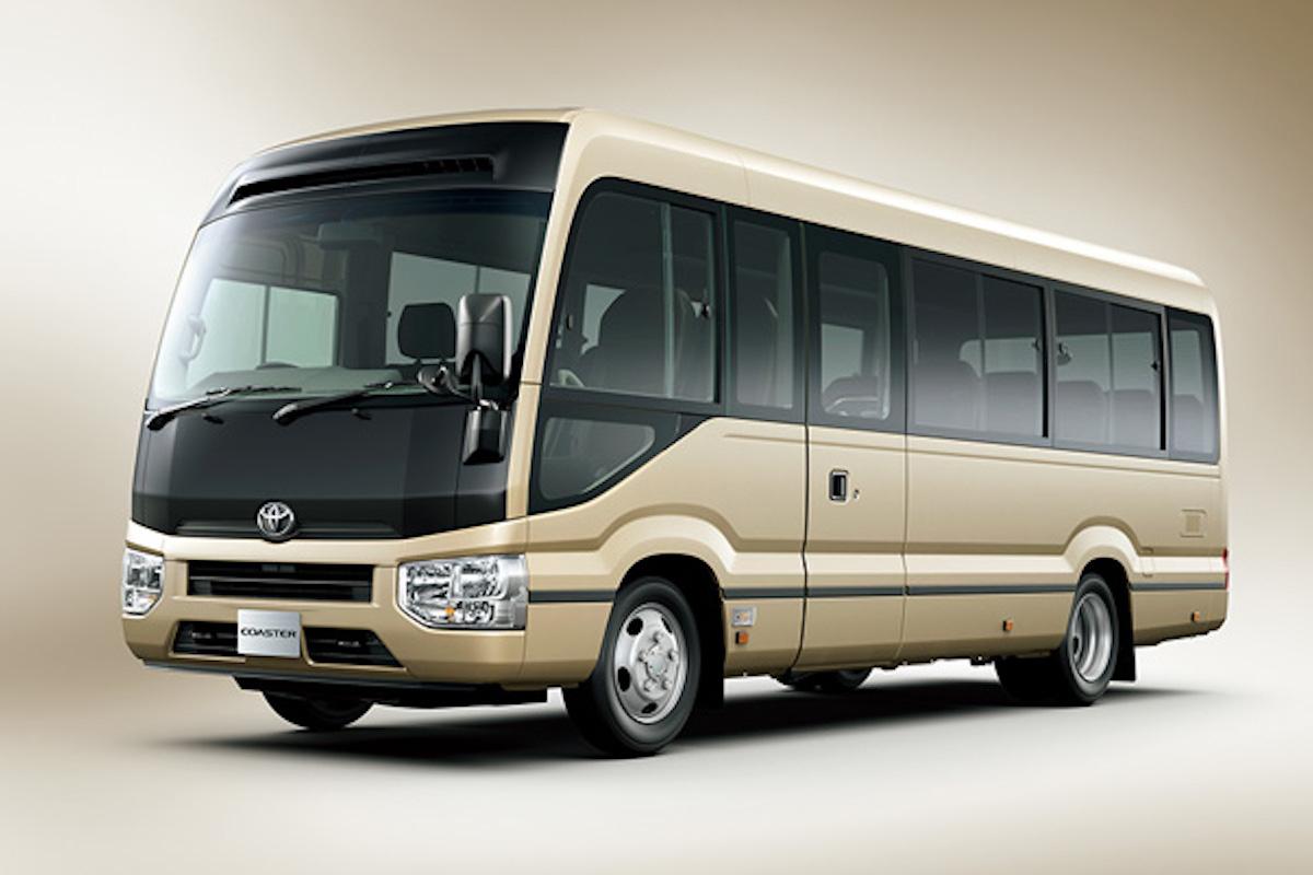 北海道 マイクロ バス 0