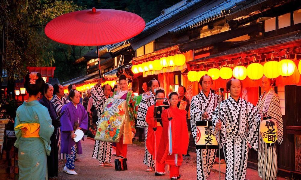Nikko Edo wonderland 5