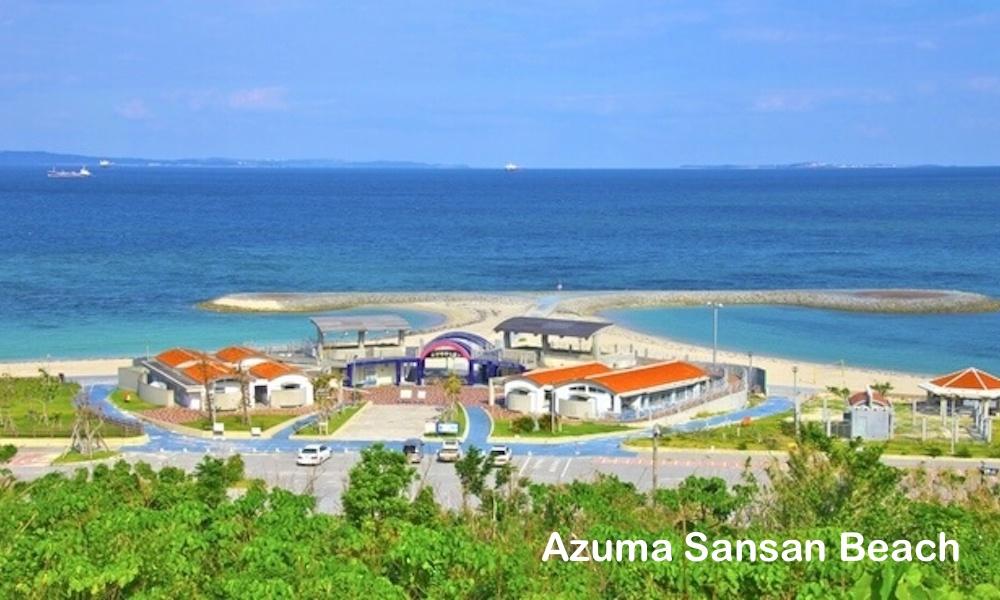 azuma-sansan-beach