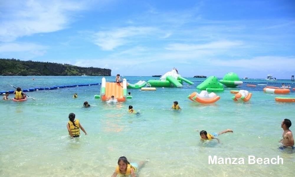manza-beach2
